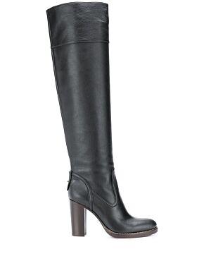 Emma boots