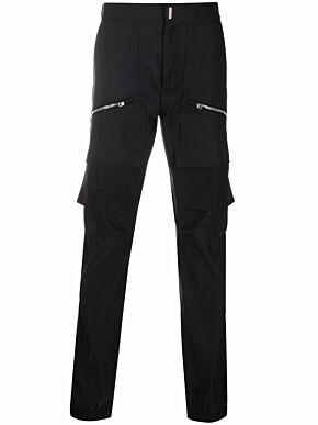 4g pants