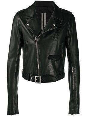 Lukes jacket