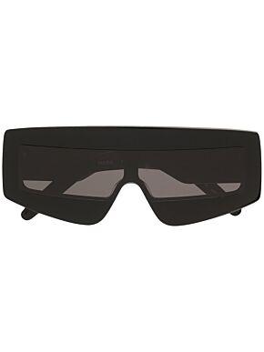 Phleg sunglasses