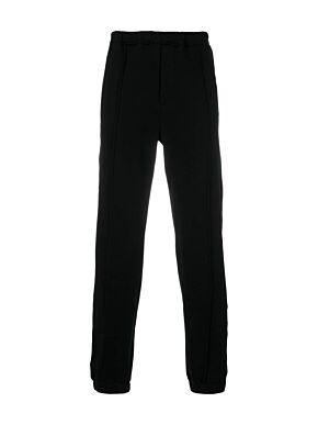 Ff pants