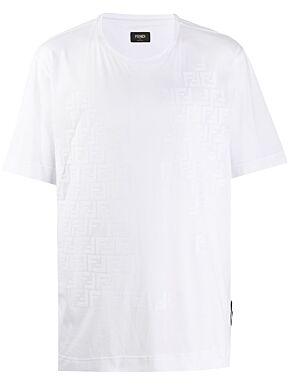 Ff t-shirt