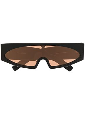 Gene sunglasses
