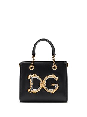 Small gd girls bag