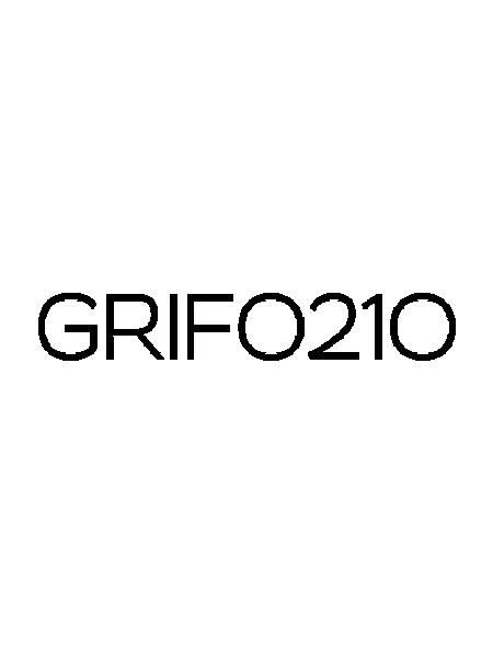 Ribafur