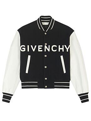 Givenchy bomber