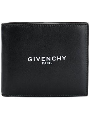 Givenchy paris wallet