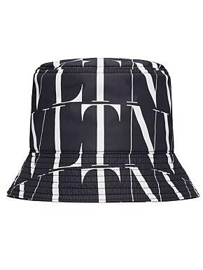 Vltn times bucket hat