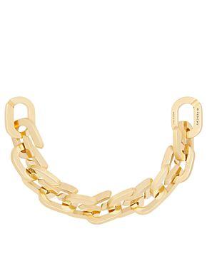 G link bracelet