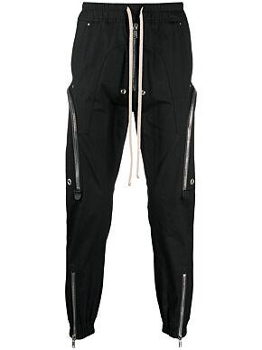 Bauhaus cargo pants