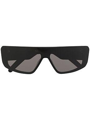 Performa sunglasses