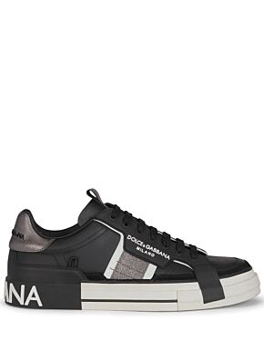2.zero custom sneakers