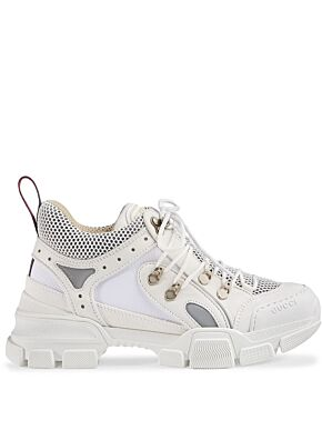 Sneakers flashtrek