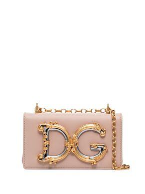 Dg girls phone bag