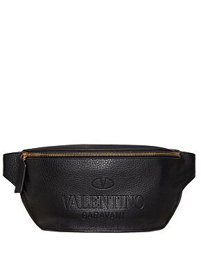 Valentino garavani identity belt bag