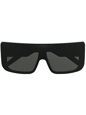 Documenta sunglasses
