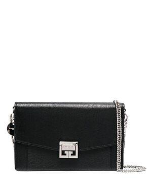 Mini gv3 bag