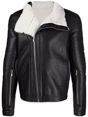Bauhaus jacket