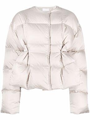 4g puffa jacket