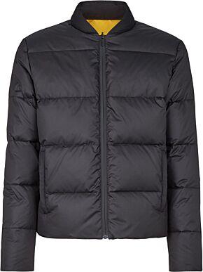 Fendi roma down jacket