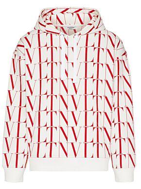 Vltn times hoodie