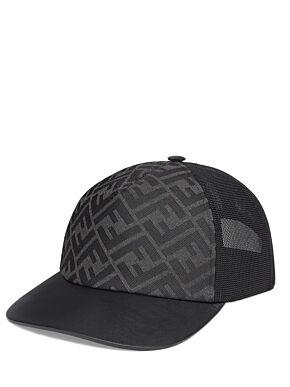 Ff baseball cap