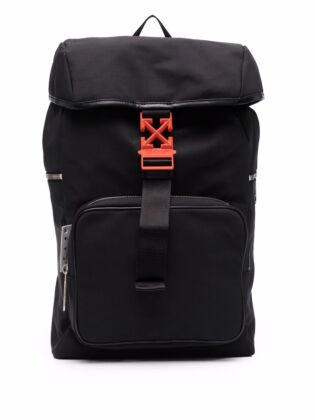 Arrows backpack