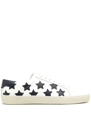 Court classic sl06 sneakers