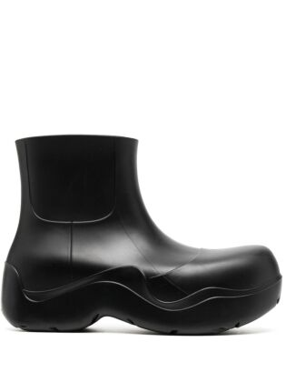 Pv puddle boots