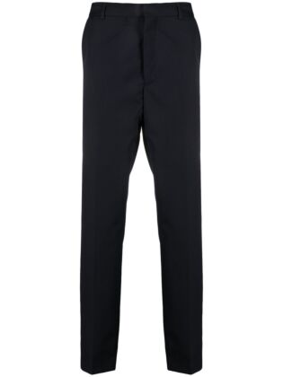 """massimo"" trousers"