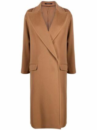 Carlyn coat