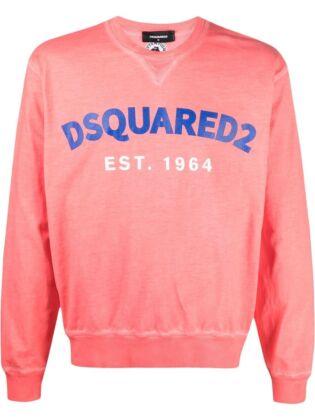 Est.1964 sweatshirt