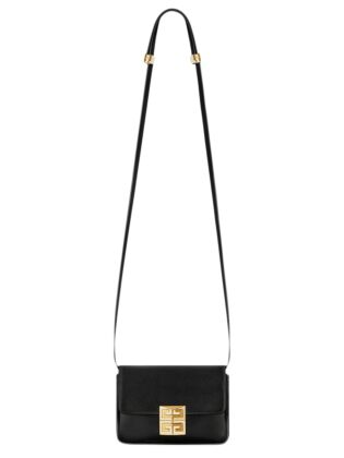 Small 4g bag